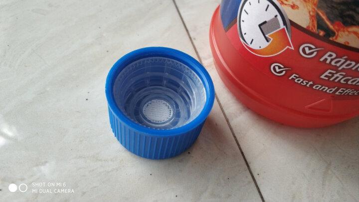膜太(MOOTAA)欧洲原瓶进口下水道疏通剂 厨房管道疏通剂地漏厕所马桶疏通器下水道除臭养护 1000ml 晒单图