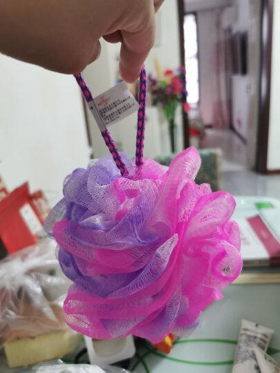丝妍(Silky Beauty)JM4060  美容洁面巾 晒单图