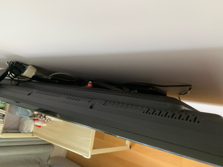 艾美 D63-T(40-70英寸)电视挂架 电视架 电视机支架 电视支架 壁挂仰角可调 通用小米海信夏普长虹飞利浦 晒单图