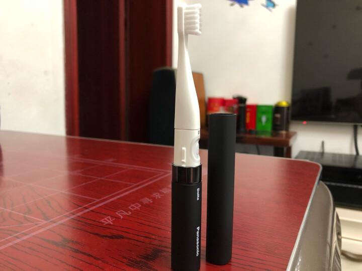 松下(Panasonic)电动剃须刀刮胡刀1小时快充 高端系列 ES-LV74 晒单图