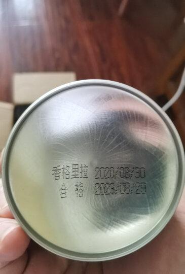 蒂菲森 自动喷香机专用香水空气清新剂香氛喷雾酒店卫生间除臭去味芬香剂 3瓶 绿茶(清新淡雅) 晒单图
