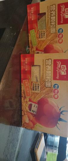 方广 儿童零食 宝宝肉松 含DHA 金枪鱼肉酥 铁罐装 100g (10小袋分装) 肉酥≠肉松 晒单图