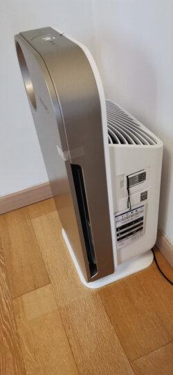 飞利浦(PHILIPS)空气净化器除甲醛除雾霾除过敏原除细菌病毒家用KJ330F-C03(AC4076) 晒单图