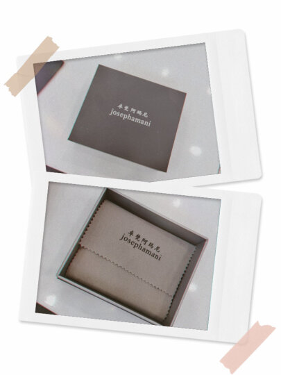 皮尔卡丹男士钱包男超薄短款西装礼品钱夹横款驾驶证套软 经典款一 晒单图