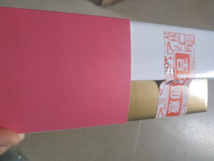 欧莱雅(LOREAL)清润葡萄籽补水水乳护肤套装礼盒化妆品套装新年礼物 (膜力水+乳液 赠乳液+膜力水) 晒单图