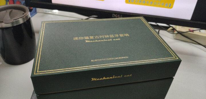 盈信(YINGXIN)插卡电话机 移动固话 家用办公座机 中文菜单 快捷拨号 Ⅲ型GSM移动版白色 晒单图
