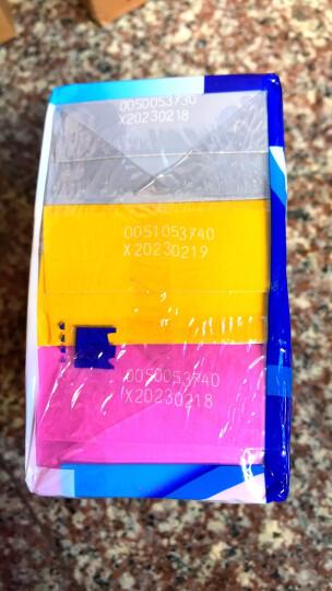 舒肤佳香皂纯白清香115gX2(抑菌99.9% 温和滋养 天然植物皂基 除菌 新老包装随机发货) 晒单图