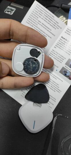 帆睿 魅族16thplus电池15 16s魅蓝note8 9MX5 6Pro7手机换电池E2E3X8 魅蓝note5电池【BA621】加强版 晒单图