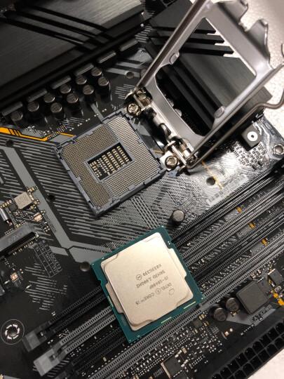 英特尔(Intel)E6000P系列 128G M.2 2280接口 固态硬盘 晒单图