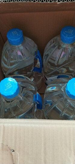 屈臣氏(Watsons) 饮用水 百年水品牌  家庭用水 大包装 4.5L*4桶 整箱装 晒单图