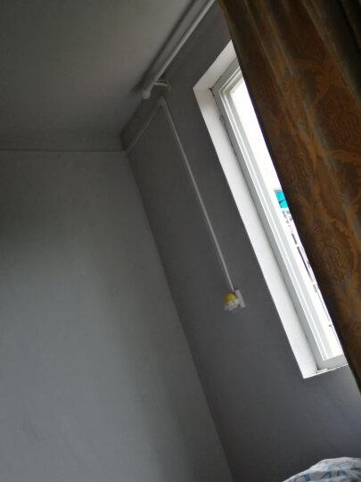 小夜灯卧室氛围睡眠遥控灯婴儿喂奶灯插座灯可充电插电夜光灯儿童床头睡觉起夜灯哺乳情趣母婴夜间哺乳灯 黄色-插电遥控款 晒单图