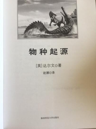 中国成语故事/中小学生推荐阅读 晒单图