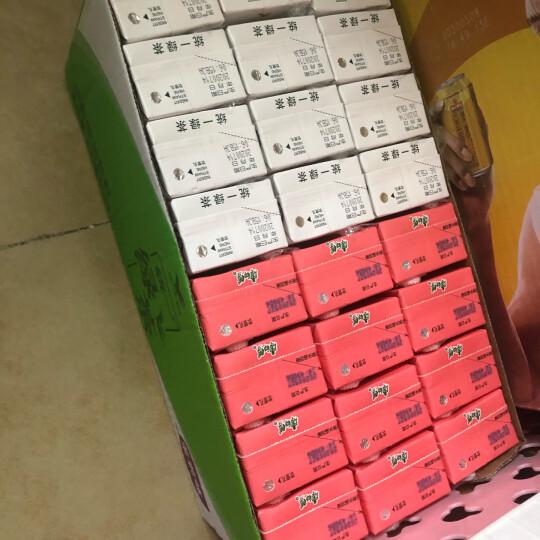 康师傅茉莉蜜茶250ml*24盒茉莉茶饮料清香浪漫整箱 晒单图