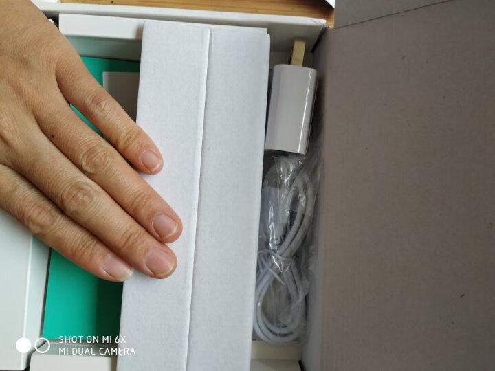 绿驰 新家具去味除甲醛专用方案 沙发窗帘布艺橱柜床垫除味 光触媒甲醛清除剂活性炭包套装 晒单图