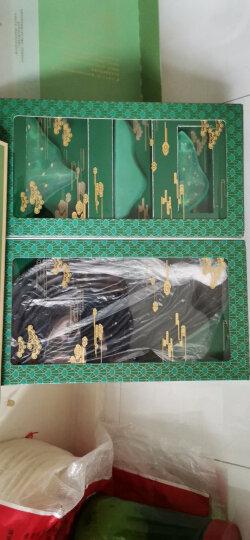 百雀羚面霜女 肌初赋活抗皱菁华霜50g(抗皱润颜 饱满紧实) 晒单图