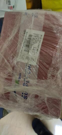 奔富(Penfolds)洛神山庄 澳洲原装原瓶 进口干红葡萄酒 整箱装 霞多丽 750ml*6支 晒单图