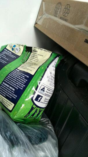 德运 (Devondale) 澳大利亚原装进口脱脂乳奶粉 脱脂成人奶粉1kg 晒单图