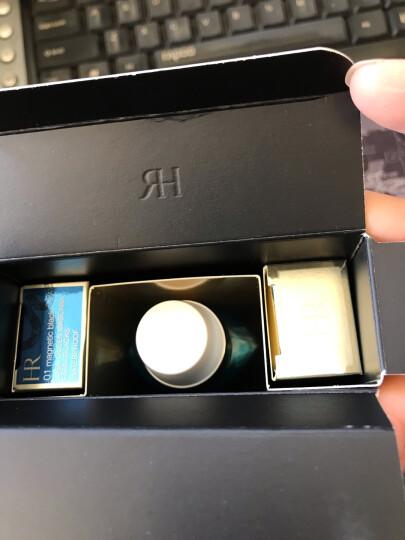 HR赫莲娜蟒纹魅惑睫毛膏礼盒套装(防水型 浓密扩眼 纤长卷翘 礼盒  7.2ml) 晒单图
