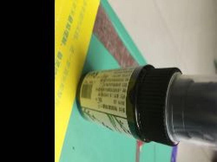 【原装进口】魔天然 茶树薰衣草复方精油(淡化痘印 补水控油) 30ml 晒单图