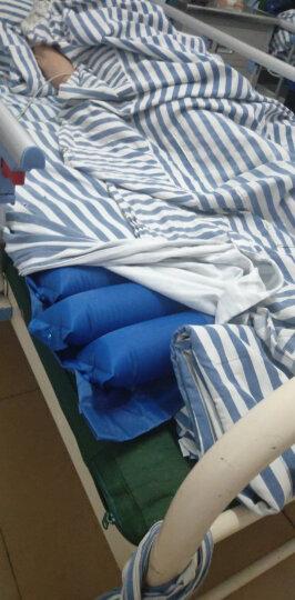 鼎力 防褥疮气垫床家用医用气床垫老人瘫痪卧床病人充气护理褥疮垫 DL04-I 晒单图