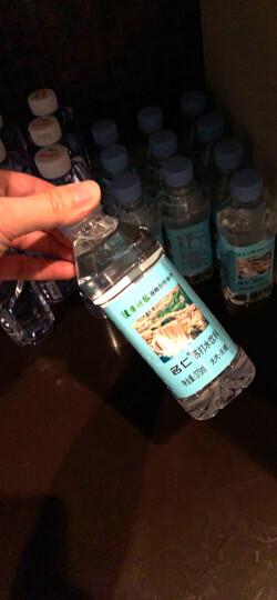 名仁苏打水 无糖无汽弱碱性 原味苏打水饮料整箱24瓶 爆款推荐!(无糖弱碱)经典原味 晒单图