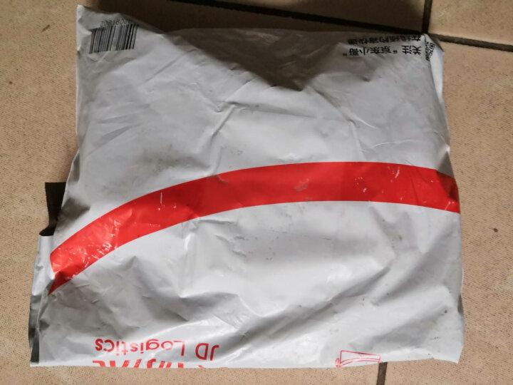 袋鼠医生 医用脱脂棉纱布绷带 伤口包扎纱布 8cm*6米/卷 晒单图