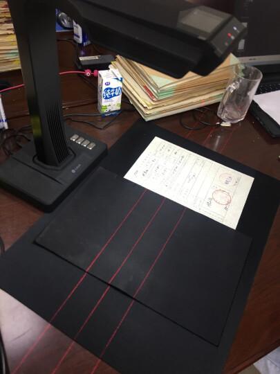 成者科技(CZUR)ET18智能扫描仪高速成册书籍文档免拆高拍仪高清零边距1800万像素 晒单图