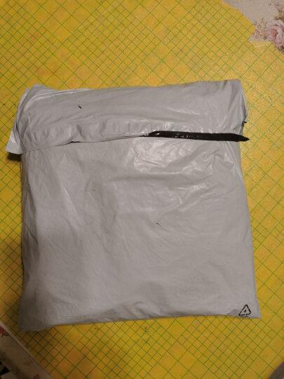 雀巢 Nestle 咖啡奶茶伴侣 植脂末3g*100包独立袋装 无反式脂肪酸 奶精粉 晒单图
