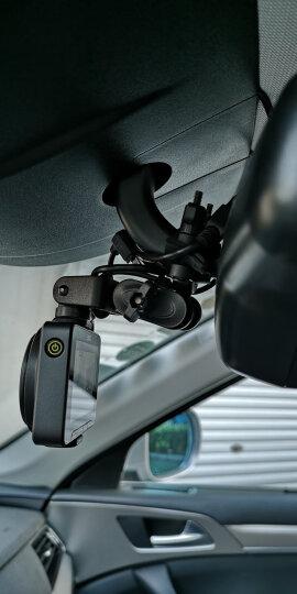 【无损安装】行车记录仪OBD降压线专用车载电源线带开关12V-24V通用24小时停车监控mini头 带开关版 晒单图