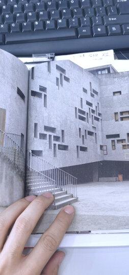 造房子 王澍作 房屋构造原理图纸图集 建筑设计书 晒单图