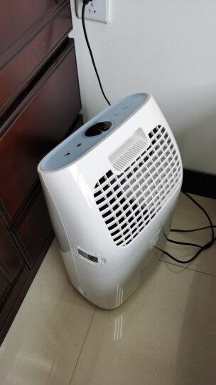 飞利浦 (PHILIPS) 空气净化器 过滤病毒 家用除甲醛 除雾霾 除过敏原 除细菌  AC1216/00 晒单图