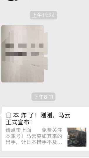 The Gift of Therapy[心理治疗师的礼物] 晒单图