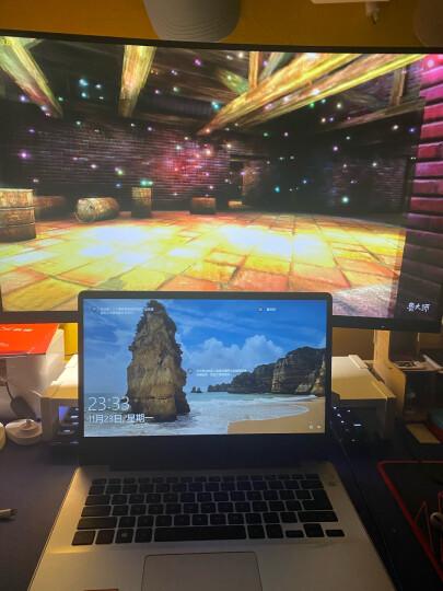 武极武神 i5 10400F/华硕GTX1660S/直播吃鸡游戏台式电脑主机DIY组装机 晒单图