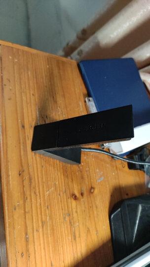 美国网件(NETGEAR)A6210 双频千兆 802.11ac USB3.0 无线网卡 晒单图
