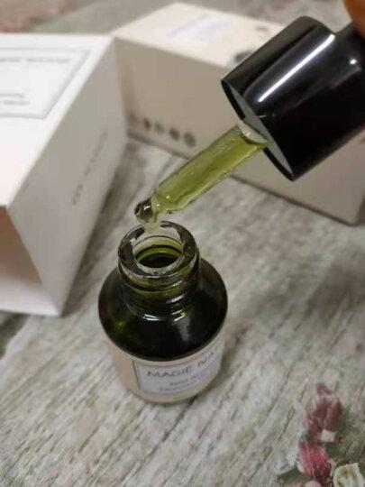 【新升级】魔天然 德国罗马复方洋甘菊精油(补水保湿 修复敏感) 15ml 晒单图