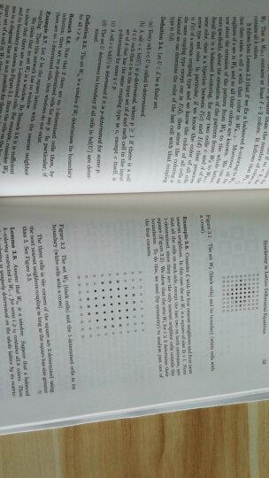 复杂流体中的多尺度问题:建模、分析与数值模拟 晒单图