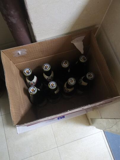 汇善谷(huishangu) 新鲜复合型矿泉水整箱天然弱碱性水小瓶高端饮用水高锶低钠水 18瓶/箱 517ml*18瓶*1箱 晒单图