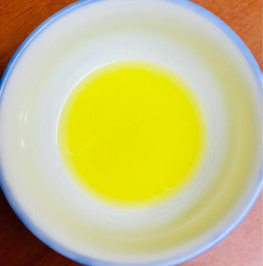 【京东超市】蓓琳娜(Bellina)1000ml*2礼盒 PDO特级初榨橄榄油 西班牙原装原瓶进口 至尊版 晒单图