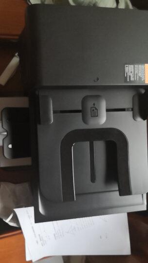 惠普(HP)DJ 3838家用无线传真打印机/一体机 打印,扫描,复印,传真(2648升级型号) 晒单图
