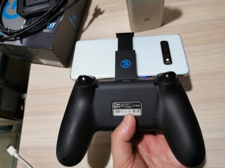 GameSir小鸡T1增强版蓝牙无线,苹果安卓电脑游戏手柄,适配一人之下穿越火线实赛博朋克明日之后非人学园 晒单图