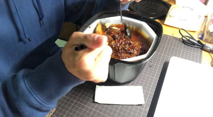日本原装OLFA爱利华介刀板A4 A3 A2 A1切割板/双色双面DIY手工垫板切割垫板绘画垫板手工 160B(A1) 晒单图