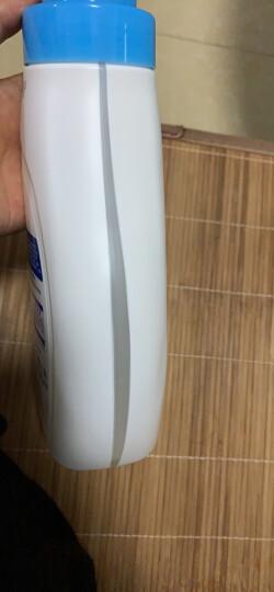 贝亲(Pigeon) 洗衣液 婴儿洗衣液 宝宝洗衣液 儿童洗衣液 1.2L/桶 (阳光香型) MA55 晒单图