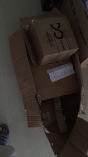 四季沐歌(MICOE) 不锈钢厨房置物架打孔/免打孔两用壁挂墙上用品收纳架挂件碗碟架调料架筷子筒刀架 锅盖架+二层调料架+(80杆) 晒单图