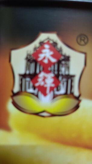 澳门永辉 传统手工鸡蛋卷200g 澳门风味手信特产广式手工鲜鸡蛋卷 办公室休闲糕点零食下午茶点心 晒单图