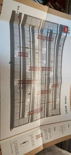 中国国家地理 掌中花园 晒单图