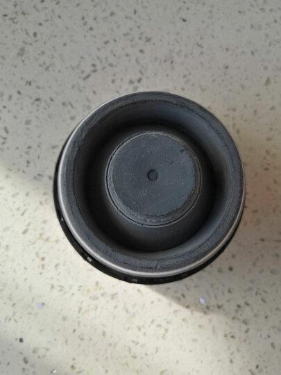 迪士尼(Disney) 各种保温杯 杯盖与配件 KT-吸嘴+长管 晒单图