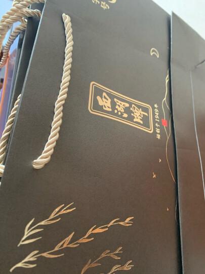2020春茶上市 西湖牌 茶叶绿茶 明前精品西湖龙井茶 礼盒装 春茶200g 晒单图