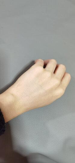 谜尚(MISSHA)红BB魅力润颜修容霜SPF42/PA+++[21号]50ml(气垫bb霜女粉底液遮瑕防晒霜) 晒单图