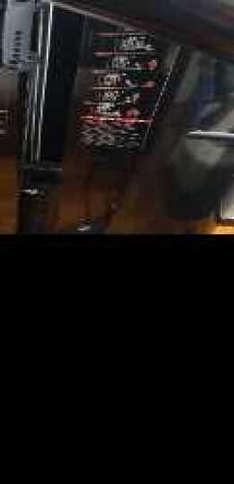 美国汉臣 HARISON力量综合训练器械 多功能家用力量训练机 健身房大型健身器材 11.11提前定金购买 晒单图