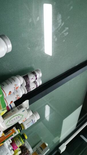 健安喜 GNC 男性多种维生素矿物质片 90片/瓶  美国进口 晒单图